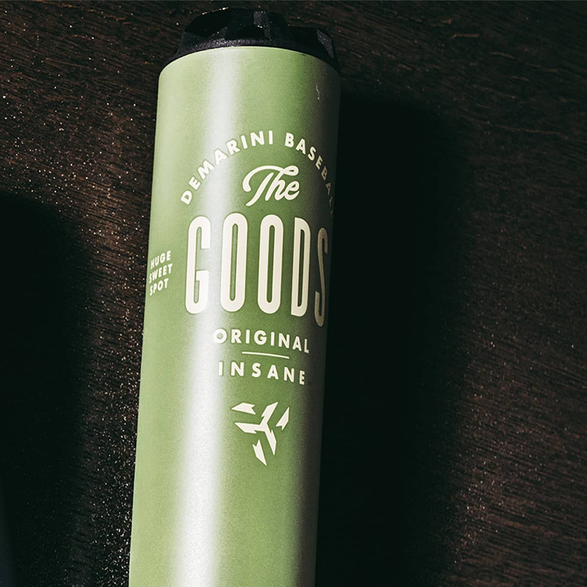 New Tan Barrel Design 2021 The Goods