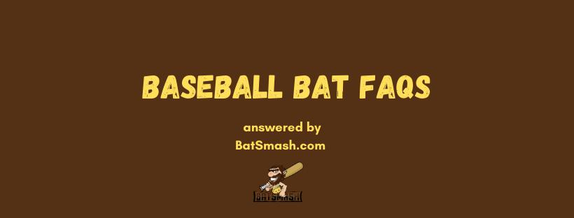 Looking at Wooden Baseball Bat Cheap
